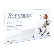 Babysense samostatná senzorová podložka - Podložka pro nejmenší