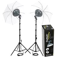 Terronic Grund Hobby Flash-Ws 45/45 Studio KIT