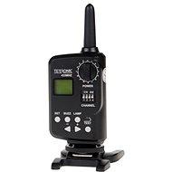 Terronic PFT-16 transmitter for PF400/200 (433MHz) Terronic