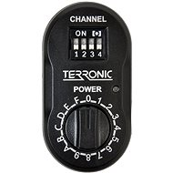 Terronic PFR-16 Receiver for PF400 / 200 (433MHz) Terronic - Receiver