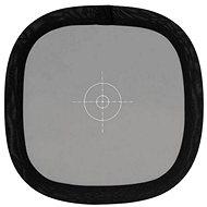 Terronic GD-30 18% gray disk 30 cm