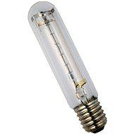 Terronic Basic 500 W/E40 pilotní žárovka - Žárovka