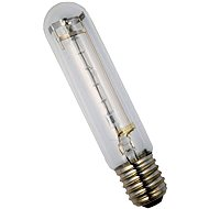 Grund Terronic 500 W / E40 Kontrolllampe - Glühbrine