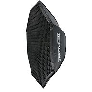 FOMEI Terronic Softbox KIT Octa 120 cm