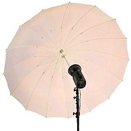 Terronic studio umbrella T-185