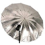 Terronic studio umbrella BS-185