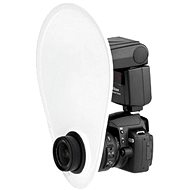 Terronic Flash Diffuser for FD-30