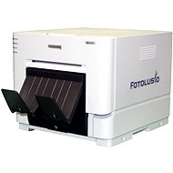 DNP FOTOLUSIO DS-RX1