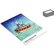 Portrait FOMEI Jet 230 Matt A3 + (32.9 x 48.3 cm) / 50