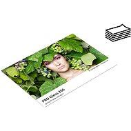 FOMEI Jet PRO 265 Gloss 10x15 / 50 - Fotopapier