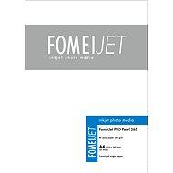 FOMEI Jet PRO 265 Perle A4 / 25