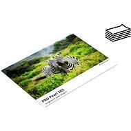 FOMEI Jet PRO Pearl 265 A4 - balení 20ks + 5ks zdarma - Fotopapír