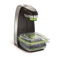 FoodSaver vacuum packer FFS010X - Vacuum Sealer