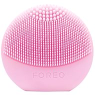 FOREO LUNA play čisticí kartáček na pleť perleťově růžový - Čisticí sada