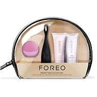 "FOREO ""DREAM TEAM"""