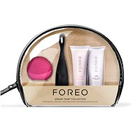"FOREO ""DREAM TEAM +"""