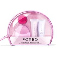 "FOREO ""A DREAM COME TRUE"""