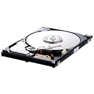 Seagate Momentus SpinPoint M8 500 GB