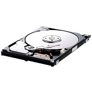 Seagate Momentus SpinPoint M8 1TB (Samsung) - Pevný disk