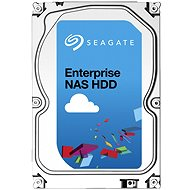 Seagate Enterprise-NAS HDD 8000 GB