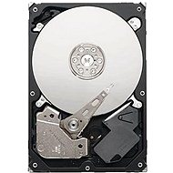 Seagate Pipeline HD 1TB