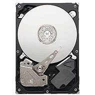 Seagate Pipeline HD 2000 GB