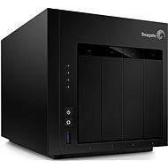Seagate NAS 4bay 16TB STCU16000200