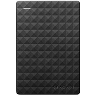 Seagate Expansion Portable Plus 1TB