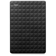 Seagate Expansion Portable 2TB - External Disk