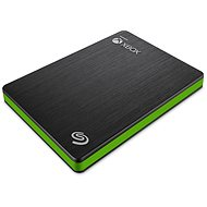 Seagate Gaming Xbox 512 Gigabyte SSD-Laufwerk