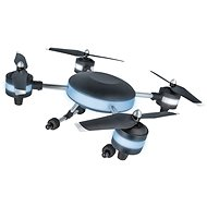 Für immer DRON LUNA DR-400 - Drone