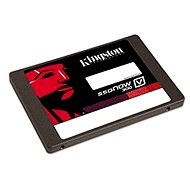 Kingston SSDNow V300 120GB 7mm - SSD disk