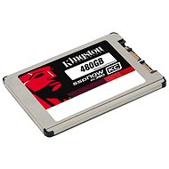 Kingston SSDNow KC380 480GB - SSD Festplatte