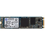 Kingston SSDNow M.2 2280G2 240GB - SSD Disk