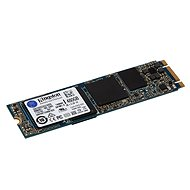 Kingston SSDNow M.2 2280G2 480GB - SSD disk