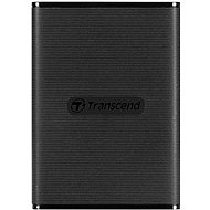Transcend Portable SSD ESD220C 120GB - External Disk
