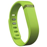 Fitbit Flex Lime - Fitness Tracker