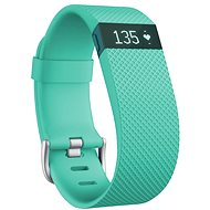 Fitbit Charge HR Large Teal