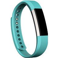 Fitbit Alta Small Teal