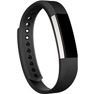 Fitbit Alta Large Black - Fitness Tracker