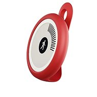 Withings Go Red