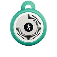 Withings Go Green - Fitness náramek