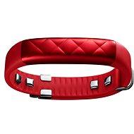 Jawbone UP3 Red Cross