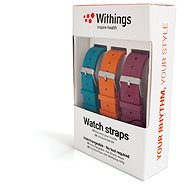 Withings Activité Pop Wristbands