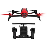 Parrot Bebop 2 Skycontroller Red