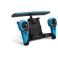 Parrot Bebop Skycontroller Blue - Ovladač