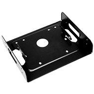 """AKASA 5.25 """"Mounting Kit"""
