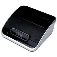 QCP Docking Station USB 3.0