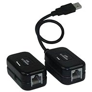 PremiumCord USB 1.1 -> RJ45 - Adapter
