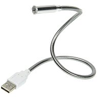 PremiumCord USB Lamp - Accessory